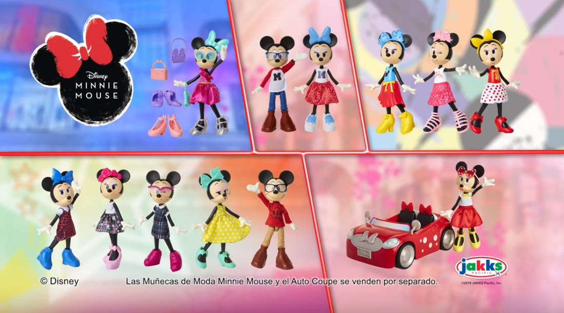 Fashion-Minnie_2-Mark-Tv