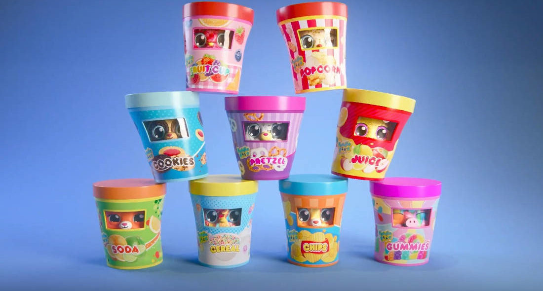 Foodie-Roose-Maya-Toys-Mark-Tv
