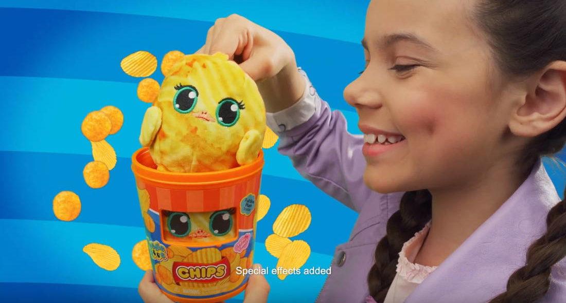 Foodie-Roose_2-Maya-Toys-Mark-Tv