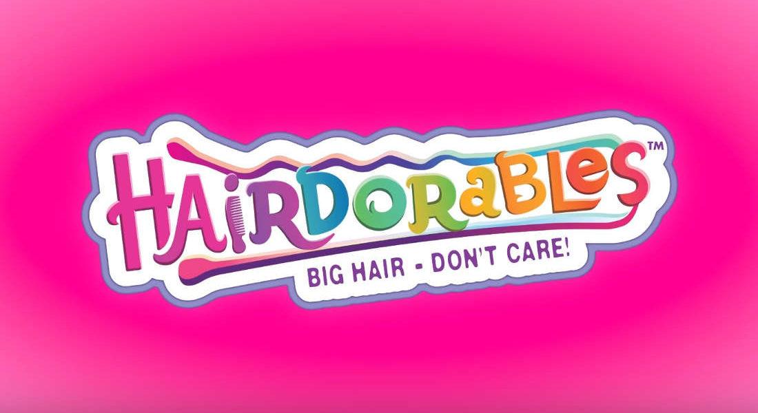 Hairadorable_1-Mark-Tv