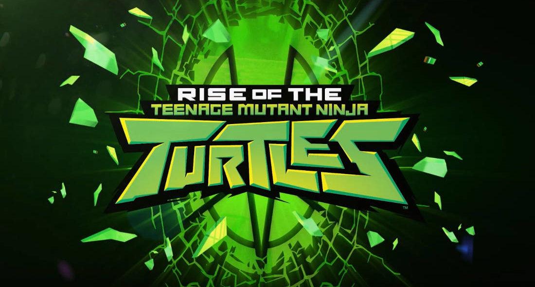 Ninja-Turtle-Battle-Shell-Mark-Tv