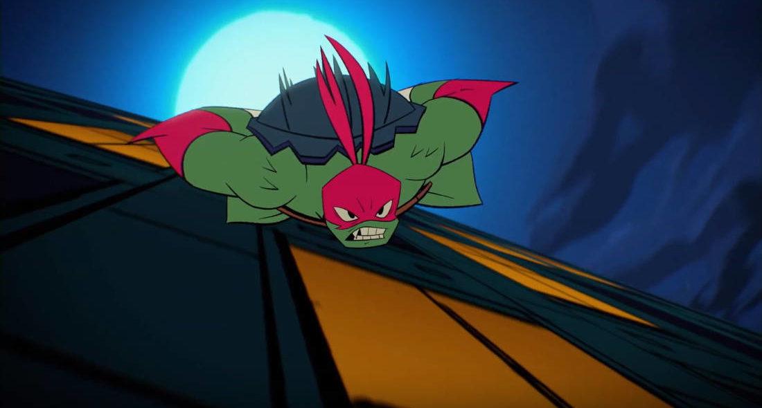 Ninja-Turtle-Battle-Shell_3-Mark-Tv
