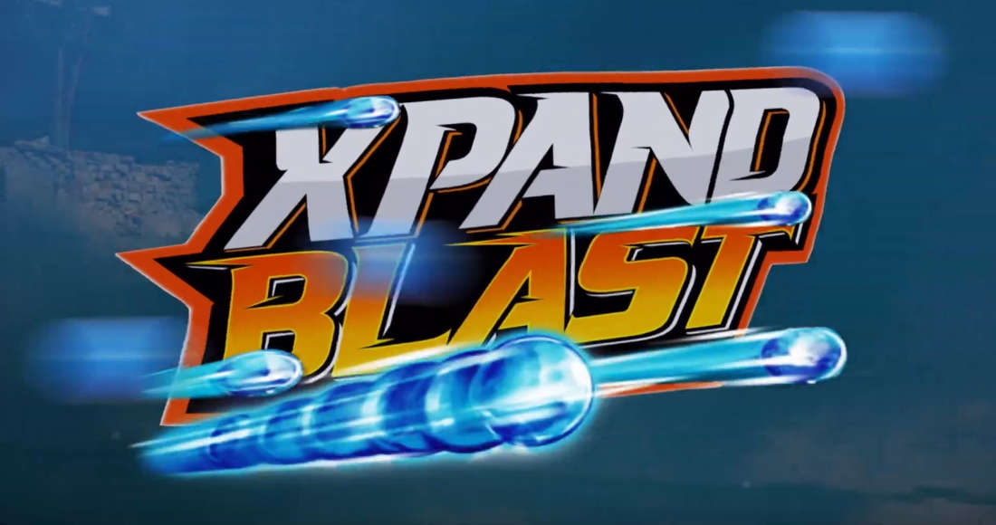 Xpand-Blast_1-Mark-Tv